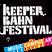 2012-09-11 - Reeperbahn Festival Special