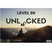 Level 96 Unlocked - Part 3