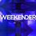WEEKENDER FM Radio Sky Plus 23/03/2016