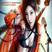 TranceSoul Vol. 19 - Summer Feelings -