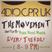 The Movement 4-2-13