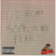 DJ Rome - Sophomore Year