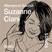 Women In Sound: Suzanne Ciani