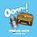 Oomph! Wireless Show - October 2017 - Week 3
