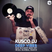Deep Vibes - Guest KUSCO DJ - 10.11.2019