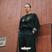 Bunkaball Records invite Cohn - 09 Avril 2019
