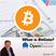 Let's Talk BitCoin! - MPSOS179