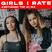 Girls I Rate #GETHEARD FUTURE HITMAKER Top 20 Mix