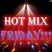 Mixtape -083112