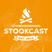 Stookcast #003 - Rich*Ears