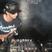 UPFM Minimix015 - Blair James
