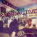 RadioActive -EP. 76 - ROLE OF SCIENCE IN SOCIAL MOVEMENTS: COLLECTIVE ACTION IN HONG KONG w Dr. Chan