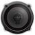 23-03-16 Ravespace Radio