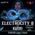 Electrocity 8 Contest - Kriss Maxx