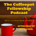 Coffee with Melissa Fallen