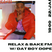 RELAX AND BAKE FM INTERVIEW Dat Boy Dope- 22.01.21