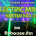 Guest-Set for Electric Minds (22.10.12) on 54house.fm/