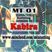Mixcasting MT 01 ft Kabira (Kolkata)