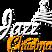 Christmas Jazzy Sounds