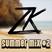 Summer Mix #2
