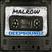 Deepsoundz #82  //Malrow//