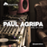 Paul Agripa @ The Collectors by DjSuperStore 13.04.2017