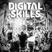 Digital Skills Bonus Mix