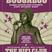 Boogaloo September 2012 Mini Mix