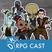 RPGcast Episode Two: Rock, Paper, Jedi.