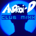 Androi-D's Club MiXX #62