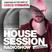 Housesession Radioshow #966 feat. Chico Chiquita (17.06.2016)