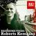 RE! Kovers (12.03.2014_Roberts Kemzāns/SKD)
