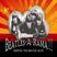 Pat Matthews Beatles-A-Rama!!! Beatles' Covers Part One-Part 4
