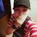 Dj Xiao Bao 飘向北方 remix 2k17 07