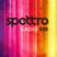 Spettro Radio 050