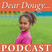 E046: Children And Memorial Services - An Interview With Holly Pruett