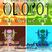 "dj-live-techno kinect virtual dj iPhone4 klanglabor"" by dLOCOj@Elektroworld"