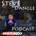 "The Steve Dangle Podcast - Feb 23, 2016 - ""This is the show, kid."""