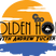 The Golden Hour With Andrew Tucker-(3/25/16)