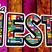 DJ Absolute - Viva La Fiesta Amigos 2012