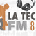 TKn Radial 16-10-2013