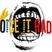 Escapade Live w/DJ Pharout 4/9/15