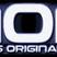 DJ CHUCHI - SPECIAL SONIDEX - NORTHERN PROGRESSIVE ORIGINS