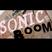 SonicBoom (29-04-14)