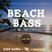 Beach Bass - Live D&B set @ Cassareep, Barbados