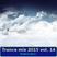 Trance mix 2015 vol. 14