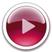 Playtronik Podcast 006 / Febrero 2014