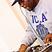 Big Ted 'Fresh Stuff' / Mi-Soul Radio / Tue 11pm - 1am / 15-12-2015