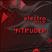 Electro Mix | April '12