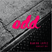 Oddcast 001_ Ramiro Lopez